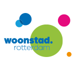 Woonstad logo 2 PNG